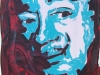 J. Styng: Daliiii