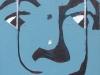 J. Styng: Daliiiii