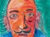 J. Styng: Daliiiiiiiii
