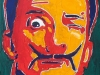 J. Styng: Daliiiiiiiiii