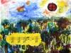 J. Styng: Ihmeellinen luonto